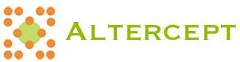 Logo_altercept
